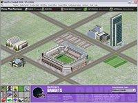 Cкриншот Total Pro Football 2004, изображение № 391158 - RAWG