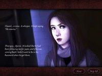 Cкриншот Nightmare Adventures: The Witch's Prison, изображение № 173250 - RAWG