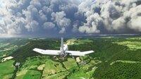 Microsoft Flight Simulator 2020 screenshot, image №2444696 - RAWG