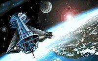 B.A.T. II – The Koshan Conspiracy screenshot, image №747418 - RAWG