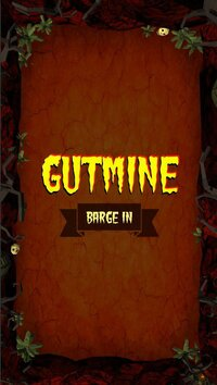 Cкриншот Gutmine: Offline Arena, изображение № 2399062 - RAWG