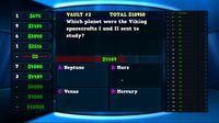 Trivia Vault: Science & History Trivia 2 screenshot, image №650805 - RAWG