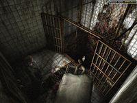 Silent Hill 2 screenshot, image №292270 - RAWG