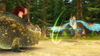 Cкриншот How to Train Your Dragon, изображение № 550803 - RAWG