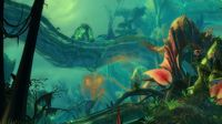 Guild Wars 2 screenshot, image №293674 - RAWG