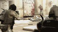Counter-Strike: Global Offensive screenshot, image №81649 - RAWG