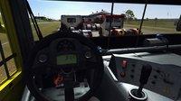 Formula Truck 2013 screenshot, image №122514 - RAWG