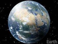 Cкриншот Planet Viewer, изображение № 2687802 - RAWG