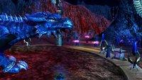 SpellForce 2: Faith in Destiny screenshot, image №134858 - RAWG