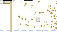 Cкриншот Juke (itch) (dannygr664), изображение № 2863080 - RAWG