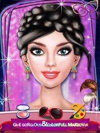Cкриншот Beautify Me: Face Makeup, изображение № 1980026 - RAWG