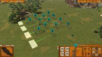 Cкриншот Hegemony III: Clash of the Ancients, изображение № 89538 - RAWG