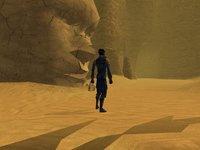 Cкриншот Neverwinter Nights: Shadows of Undrentide, изображение № 356829 - RAWG