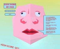Cкриншот Cool Down My Face, изображение № 1104564 - RAWG