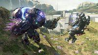Halo 5: Guardians screenshot, image №59579 - RAWG