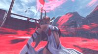 Drakengard 3 screenshot, image №607772 - RAWG