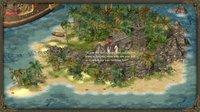 Hero of the Kingdom II screenshot, image №123969 - RAWG