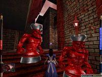 Cкриншот Америкэн Макги: Алиса, изображение № 290526 - RAWG