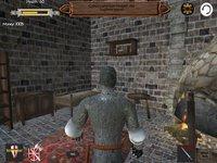 Cкриншот Medieval Survival World 3D lite, изображение № 936206 - RAWG