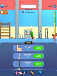 Cкриншот Idle Gymnastics, изображение № 2402534 - RAWG
