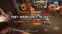 Cкриншот Karaoke, изображение № 2578321 - RAWG