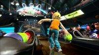 Cкриншот Kinect Sports, изображение № 274229 - RAWG