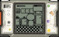 Cкриншот Lazy Bud, изображение № 2685805 - RAWG