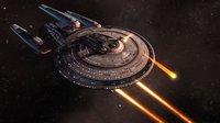 Cкриншот Star Trek Online, изображение № 5100 - RAWG