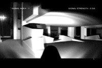 Cкриншот Frequency Sync, изображение № 1086956 - RAWG
