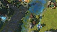 Cкриншот Siegecraft Commander, изображение № 4555 - RAWG
