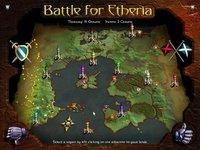 Warlords Battlecry 2 screenshot, image №221993 - RAWG