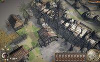 Cкриншот Steam Squad, изображение № 116692 - RAWG