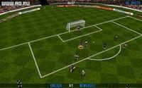Cкриншот Actua Soccer Club Edition, изображение № 344013 - RAWG