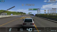 Cкриншот Gran Turismo: The Real Driving Simulator, изображение № 2096300 - RAWG