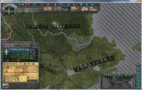 East vs. West: A Hearts of Iron Game screenshot, image №597265 - RAWG