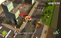 Cкриншот Demolition Inc., изображение № 170204 - RAWG