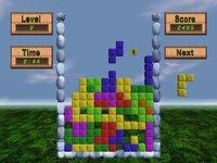 Cкриншот 2001 TetRize, изображение № 331794 - RAWG