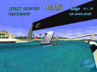 Cкриншот Rapid Racer, изображение № 765170 - RAWG