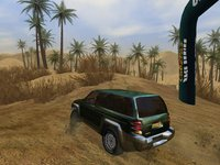 Cкриншот 4х4: Дорожный беспредел, изображение № 347202 - RAWG