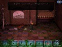 Cкриншот Туманный Ёж 2: Колючий космос, изображение № 464599 - RAWG