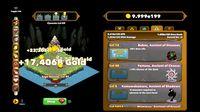 Clicker Heroes screenshot, image №1599 - RAWG