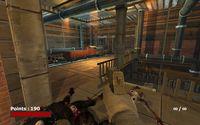 Cкриншот Oncoming Death, изображение № 93247 - RAWG