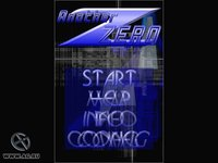 Cкриншот Another Zero, изображение № 344190 - RAWG