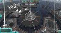 Project AURA screenshot, image №120921 - RAWG