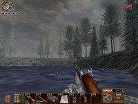 Cкриншот Cabela's GrandSlam Hunting: 2004 Trophies, изображение № 364786 - RAWG