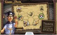 Cкриншот Cradle Of Persia (Premium), изображение № 1739993 - RAWG