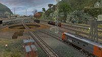Trainz: Murchison 2 screenshot, image №203663 - RAWG