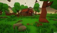 Cкриншот My Little Blacksmith Shop, изображение № 989225 - RAWG