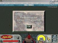 Cкриншот Trophy Bass 2, изображение № 293160 - RAWG