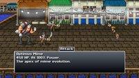 Penny Arcade's On The Rain-Slick Precipice of Darkness 3 screenshot, image №197158 - RAWG